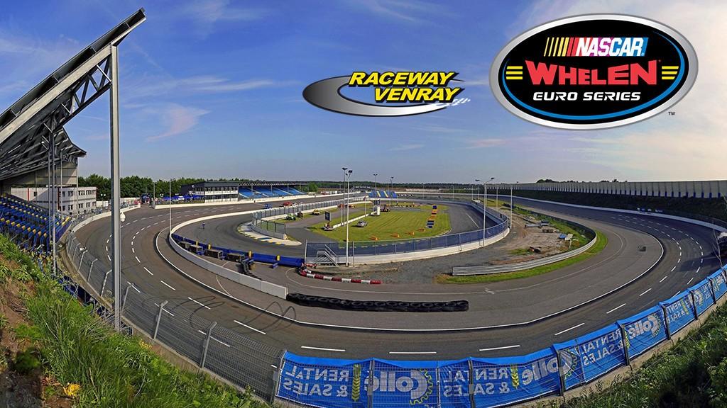 Adventskalender_NASCAR-TicketS_CREDITS_NASCAR-1024x576